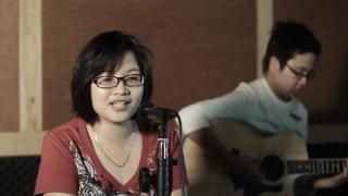 Yêu Em Dài Lâu (Anh Thư, Trường Giang Acoustic Cover) - Various Artists