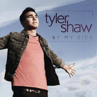 Tyler Shaw