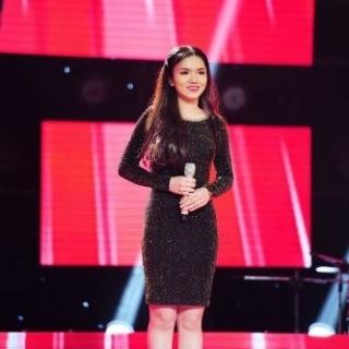 Linh Trang (GHV 2015)