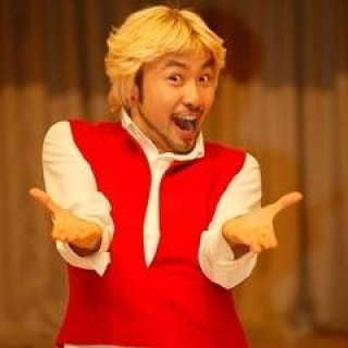 No Hong Chul