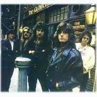 Rainbow (rock band)