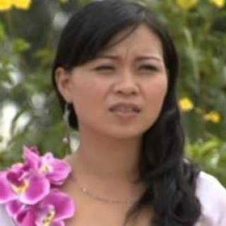 Huỳnh Thu Vân