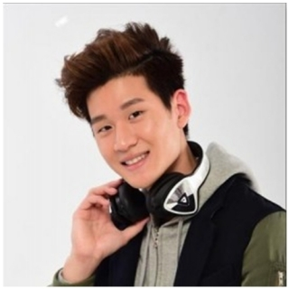 Eric (China)