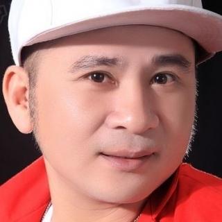 Quang Kiều