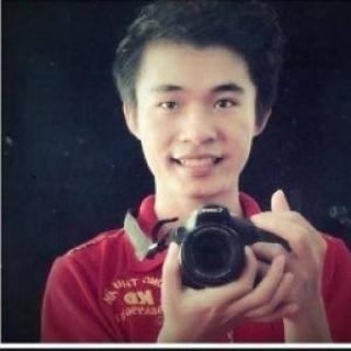 Leo Minh Trí
