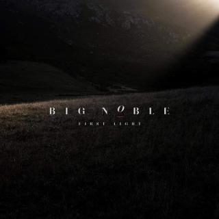 Big Noble