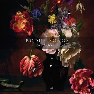 Boduf Songs