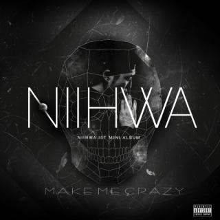 NiiHwa
