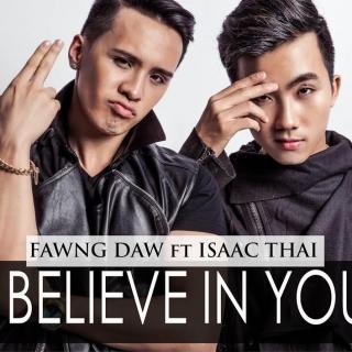 Fawng Daw