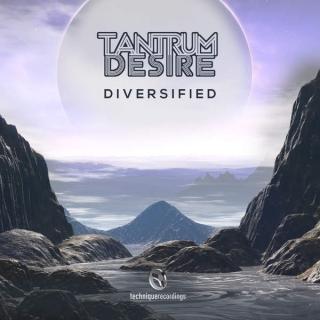 Tantrum Desire