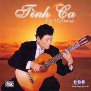 Phạm Lợi - Phạm Lợi