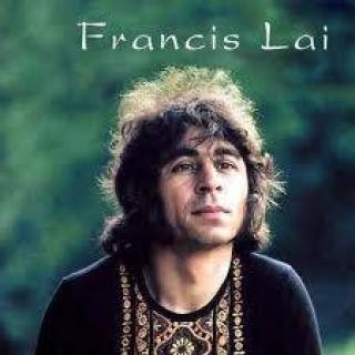 Francis Lai