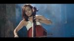 Hướng Về Hà Nội (Cello Cover)