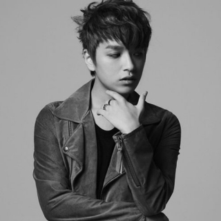Simon Dominic