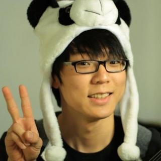 Jun Sung Ahn