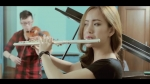 See You Again - Cover Flute, Violin, Piano