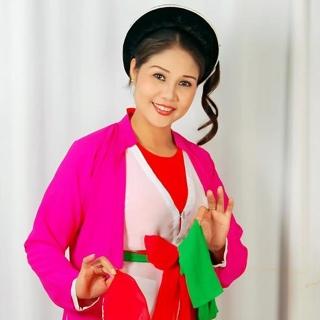 Thanh Ngoan