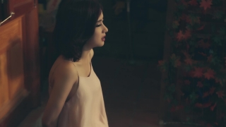 Mashup Chưa Bao Giờ (Thái Tuyết Trâm Cover) - Thái Tuyết Trâm