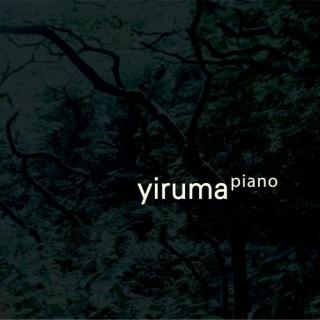 Yiruma