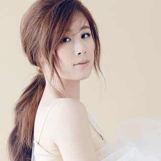 Zhan Li Yin