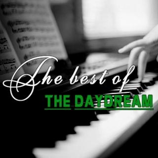The Daydream