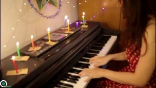 Thằng Cuội (Piano Cover) - Bội Ngọc