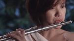Âm Thầm Bên Em (Huyền Trang Flute ft Kick Off Band)