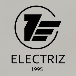 Electriz 199s