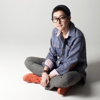 Brother Su