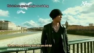 Có Đáng Đàn Ông Không (VietSub) - Châu Kiệt Luân (Jay Chou)