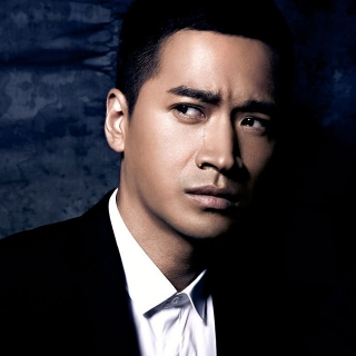 Hà Thịnh Minh (Mickey He)