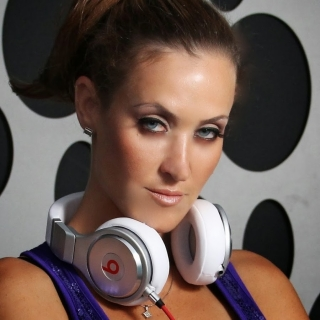 Dina Rae