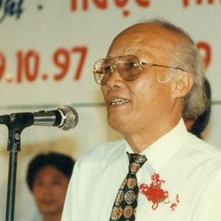Sơn Lương
