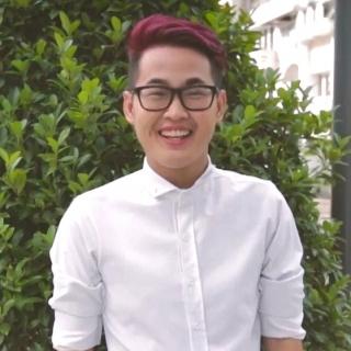 Phạm Trần Phương