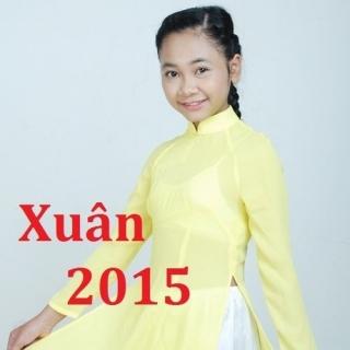 Trần Thiên Vũ
