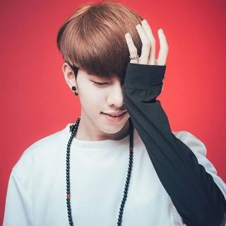 Vy Dương Rapper