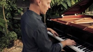 Begin Again (The Piano Guys Cover) - The Piano Guys