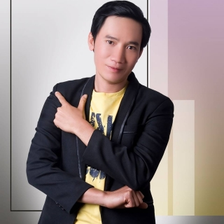 Cao Nhật Minh