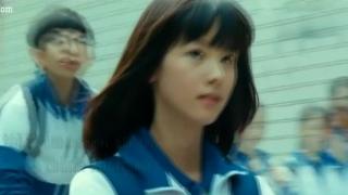 Tai Trái OST (Vietsub) - Triệu Vy (Vicky Zhao)