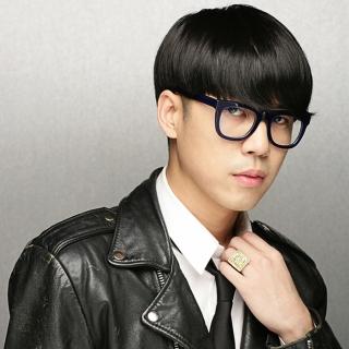 Jeong Jun Il (Mate)