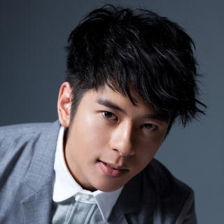 Hứa Đình Khanh (Alfred Hui)