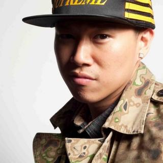 Âu Dương Tĩnh (MC Jin)