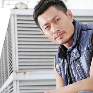 Huỳnh Đức Bân (Kenny Wong)