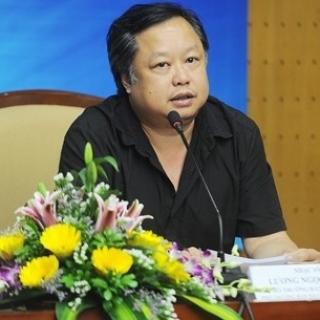 Lương Minh