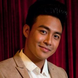 Phạm Thanh Duy