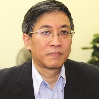 Lê Nam Thắng