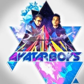 Avatar Boys