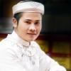 Bài Ca Hồ Chí Minh