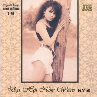 Đại Hội New Wave 2 - Various Artists