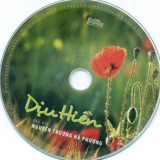 Dịu Hiền - Various Artists